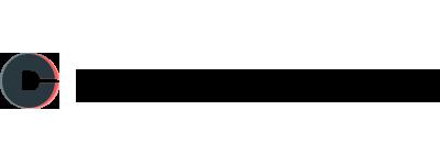 Digital Content Company